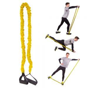 Фитнес опрема